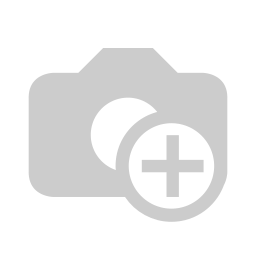 ALTERNATIVA 3 Mini Gotas de Chocolate 225g