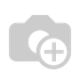 KOOKIE CAT Arándanos y Chocolate Blanco 50g BIO 50g